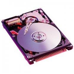 Western Digital - WD2500BEVS - WD Scorpio WD2500BEVS 250 GB 2.5 Internal Hard Drive - SATA - 5400rpm - 8 MB Buffer