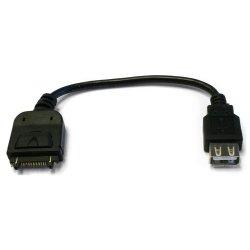 Unitech Electronics - 1550-602990G - Unitech USB Host Cable