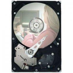 Seagate - ST3320820SCE - Seagate DB35.3 ST3320820SCE 320 GB Internal Hard Drive - SATA - 7200rpm - 8 MB Buffer