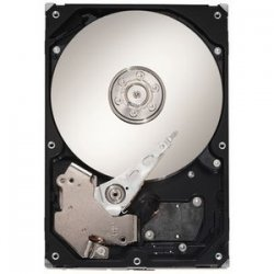 "Seagate - ST3250820AV - Seagate SV35.2 ST3250820AV 250 GB 3.5"" Internal Hard Drive - IDE - 7200rpm - 8 MB Buffer"