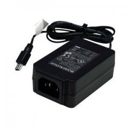 Datalogic - 94ACC1312 - Datalogic PG5-20 mini-USB AC Power Adapter - For Mobile PC - 5V DC