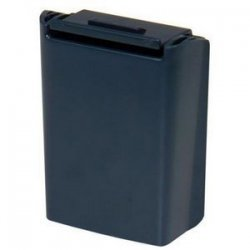 Datalogic - 94ACC1329 - Datalogic Standard Battery - Lithium Ion (Li-Ion)