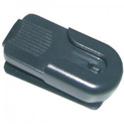 Datalogic - 94ACC1230 - Datalogic Swivel Belt Clip - 10 / Pack