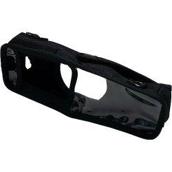 Datalogic - 94ACC1330 - Datalogic Skorpio Gun Mobile Computer Case