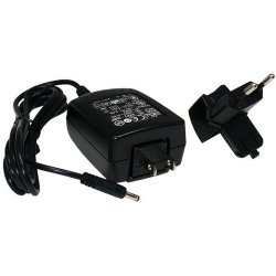 Datalogic - 94ACC1324 - Datalogic PG5-30P35 AC/DC Power Supply - 110 V AC, 220 V AC Input Voltage