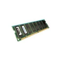 Edge Tech - 10K0061-PE - EDGE Tech 512MB SDRAM Memory Module - 512MB (1 x 512MB) - 133MHz PC133 - Non-ECC - SDRAM - 168-pin