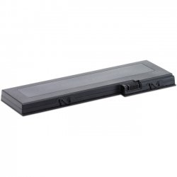 Hewlett Packard (HP) - AH547AA - HP Lithium Ion 6-cell Notebook Battery - Lithium Ion (Li-Ion)