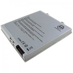 Battery Technology - GT-M1300 - BTI Lithium Ion Tablet PC Battery - Lithium Ion (Li-Ion) - 11.1V DC