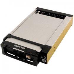 "Addonics Technologies - DCHDSAES - Addonics Diamond Combo Hard Drive Kit - 1 x 3.5"" - 1/3H Internal Hot-swappable - Internal"