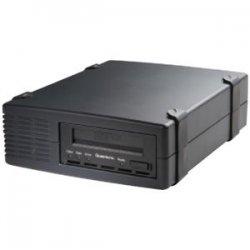 Quantum - CD160LWH-SST - Quantum CD160LWH-SST DAT 160 Tape Drive - 80GB (Native)/160GB (Compressed) - 1/2H Internal