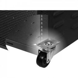 Rack Solution - RACK-117-MOBILE-KIT - Innovation Rack Accessory Kit