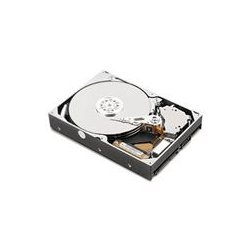 "Lenovo - 43R1990 - Lenovo 500 GB 3.5"" Internal Hard Drive - SATA - 7200rpm - 8 MB Buffer - Hot Swappable"