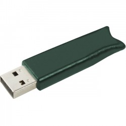 AddOn - MEMUSB-256FT-AO - AddOn 256MB USB 2.0 Flash Drive - 256 MB - USB - External