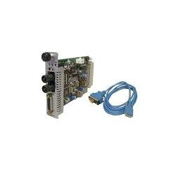 Transition Networks - 35DTE-3 - Transition Networks DB-26 to V.35 Converter Cable (DTE) - DB-26 - 10ft