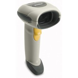 Zebra Technologies - LS2208-SR20451R - Zebra LS2208 Bar Code Reader - Wired