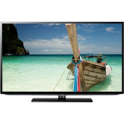 Samsung - HG40NA578LFXZA - Samsung HG40NA578LF 40 1080p LED-LCD TV - 16:9 - HDTV 1080p - ATSC - 1920 x 1080 - Dolby Digital Plus, Surround Sound - 3 x HDMI - USB - Media Player