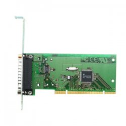 Digi International - 77000889 - Digi Neo 8 Port Multiport Serial Adapter - PCI Express - 8 x RS-232 Serial Via Cable - Plug-in Card