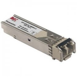 IMC Networks - 808-38203 - Ie-sfp/1250-ed Sm1310-lc 40km W/extended Diag-ed Or Ddmi