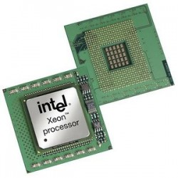 Intel - BX805565160P - Intel-IMSourcing DS Intel Xeon 5160 Dual-core (2 Core) 3 GHz Processor - 4 MB - 1333 MHz Bus Speed - 65 nm