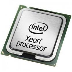 Intel - BX80563E5345A - Intel Xeon Quad-Core E5345 2.33GHz Processor - 2.33GHz - Retail