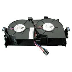 Dell - HH668 - Dell-IMSourcing DS Blower Fan - Bulk