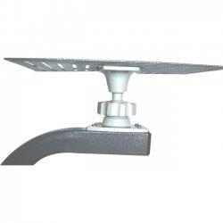 GORILLAdigital - 9880 - SecurityWorks Mounting Arm for Projector