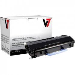 V7 - TDK22330H - V7 Black High Yield Toner Cartridge for Dell 2330D, 2330DN, 2350D, 2350DN 6K YLD - Laser - 6000 Page