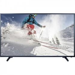 Naxa - NT-3902 - Naxa NT-3902 38.5 720p LED-LCD TV - 16:9 - HDTV - ATSC - 1366 x 768 - 8 W RMS - LED Backlight - 3 x HDMI - USB