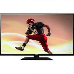 Naxa - NTH-4301 - Naxa NTH-4301 43 1080p LED-LCD TV - 16:9 - HDTV - Shiny Black - ATSC - 1920 x 1080 - LED Backlight - 3 x HDMI - USB