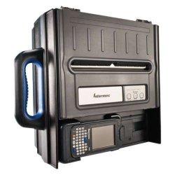 Datamax / O-Neill - 6822P503C010100 - Intermec 6822 Dot Matrix Printer - Monochrome - Portable - Receipt Print - 8.50 Print Width - 230 cps Mono - Bluetooth - 11 Label Width