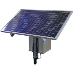 Comnet Solar Power Kit