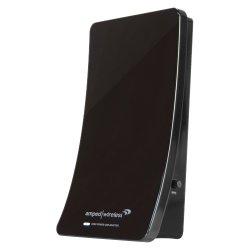 Amped Wireless - UA1000 - Amped Wireless UA1000 High Power Wireless-N 500mW Directional USB Adapter - Long Range, 500mW 300Mbps Wi-Fi-N, High Gain Directional Antenna, 3X Range