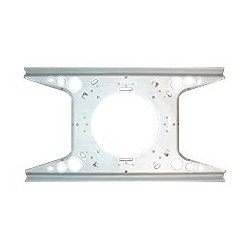 OEM Systems - PB-6 - OEM Systems Mounting Bracket for Speaker - Metal