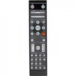 Optoma - BR-3070L - Optoma BR-3070L Remote Control - For Projector