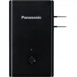 Panasonic - QE-AL102K - Panasonic Mobile Travel Charger QE-AL102K