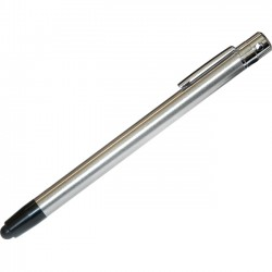 ELO Digital Office - D82064-000 - Elo IntelliTouch Stylus Pen