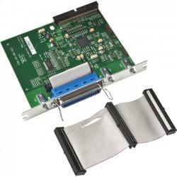 Intermec - 270-188-001 - Kit Parallel Port For Pm43