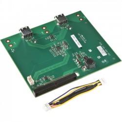 Intermec - 270-190-001 - Kit Dual Usb Host Port For Pm43