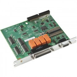 Intermec - 270-192-001 - Kit Uart + Ind With Rs232 For