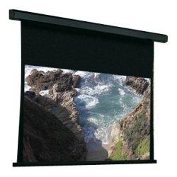 Draper - 101361 - Draper Premier 101361 Electric Projection Screen - 184 - 16:9 - Wall Mount, Ceiling Mount - 90 x 160 - M1300