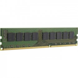 Hewlett Packard (HP) - B1S52AA - HP 2GB (1x2GB) DDR3-1600 non-ECC RAM - 2 GB (1 x 2 GB) - DDR3 SDRAM - 1600 MHz DDR3-1600/PC3-12800 - Non-ECC - Unbuffered - 240-pin - DIMM