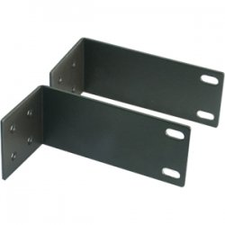 TRENDnet - ETH-11MK - TRENDnet ETH-11MK Rack Mount for Network Switch
