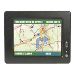 Planar Systems - 997-5691-01LF - Planar LX0850PTI 8.4 LCD Touchscreen Monitor - 25 ms - Infrared - 1024 x 768 - XGA - 600:1 - 700 Nit - USB - VGA - Black - WEEE, RoHS