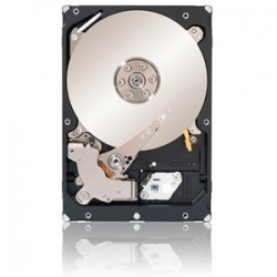 "Seagate - ST3750640NS - Seagate Barracuda ES ST3750640NS 750 GB 3.5"" Internal Hard Drive - SATA - 7200rpm"