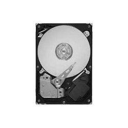 "Seagate - ST31000340NS - Seagate-IMSourcing NOB - Barracuda ES.2 ST31000340NS 1 TB 3.5"" Internal Hard Drive - SATA - 7200rpm - 32 MB Buffer"