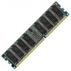 Hewlett Packard (HP) - 356272-001 - HP 128MB DDR SDRAM Cache Memory - 128 MB DDR SDRAM for Controller