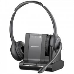 Plantronics - 83544-01 - Savi W720 (83544-01) DECT head