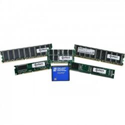 eNet Components - ASA5510-MEM-1GB-ENA - ENET Compatible ASA5510-MEM-1GB - 1GB DRAM Upgrade CISCO ASA 5510 - Lifetime Warranty