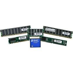eNet Components - MEM3800-512D-ENA - Cisco Compatible MEM3800-512D - ENET Approved Mfg 512MB (1x512MB) DRAM Upgrade for Cisco 3825 & 3845 Routers - Lifetime Warranty