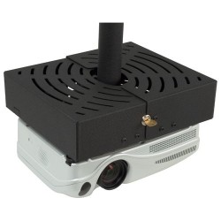 Chief - PL1B - Chief Large RPA Series Projector (Lock B)
